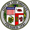Visit The City of Los Angeles Website