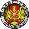 Visit The LAFD Website